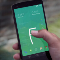 Nokia releases Z Launcher Beta for free - grab it now from the Play Store