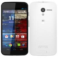 Last year's Motorola Moto X Developer Edition on sale at eBay for $229.99