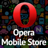 Nokia Store to be replaced next year by the Opera Mobile Store on certain Nokia models