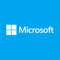 50 million Lumias have been activated, says Microsoft
