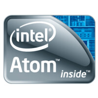 Intel to merge mobile and PC chips into one unit