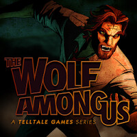Telltale hit title - The Wolf Among Us: Episode 1 - now free for iOS!