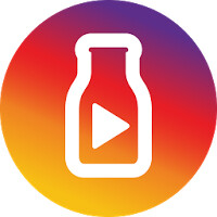 Samsung launches video streaming service – Milk Video – in the US