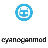 First Cyanogen-powered smartphone for India will be released next month under Micromax's YU brand