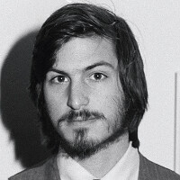 Universal could end up with Steve Jobs biopic as Sony drops out