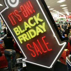 Black Friday app and game deals