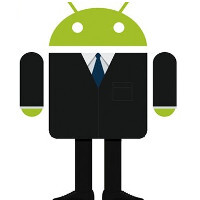 15 essential Android apps for business