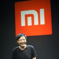 Xiaomi's CEO: We will probably be the largest smartphone manufacturer in the world in 5 to 10 years