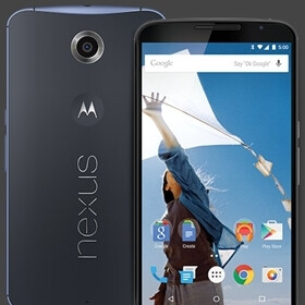 Motorola now offers extended warranty (Moto Care) for the Google Nexus 6