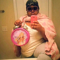 Are you ready for more #SelfieOlympics? Here they are - from the funky, to the weird