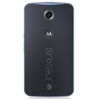 Report: Software mistake by Motorola requires recall of AT&T branded Nexus 6