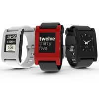 Pebble adds 80+ new languages for all and full Android notification support