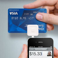 Square plans to add Apple Pay and Google Wallet support in 2015