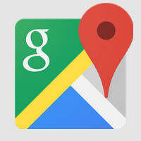 Update to Google Maps for Android adds information about where you're heading