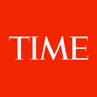 Apple Watch, Surface Pro 3 and Blackphone make Time's Top 25 new inventions of 2014