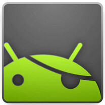 12 awesome apps for root Android users