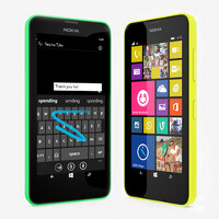 AT&T version of Nokia Lumia 635 is just $39 at the online Microsoft Store