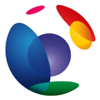 Report: BT in talks to acquire both EE and O2