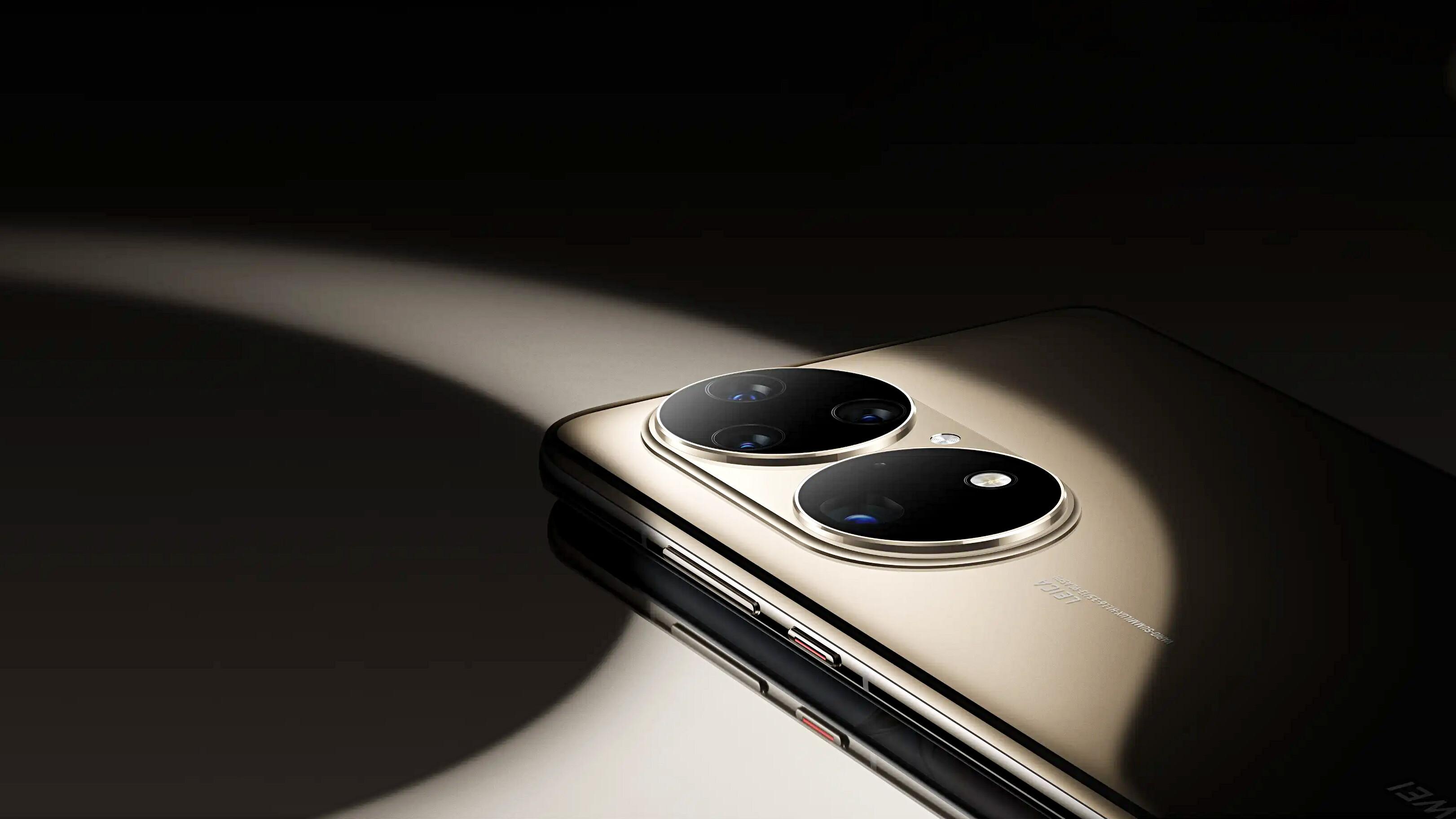 Bestes China Smartphone 2020