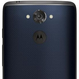 Blue Motorola Droid Turbo shows up at Best Buy