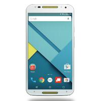 Verizon's Motorola Moto X receiving Android 5.0 now