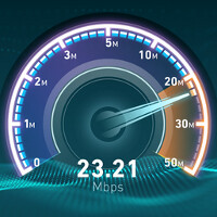 T-Mobile customers can now get throttled data speeds on a speed test