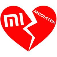 Has MediaTek divorced Xiaomi? Latest rumors claim so