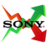 Sony to reduce its smartphone portfolio in order to cut the costs and get back in the black