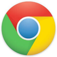 400 million people use the mobile version of Google Chrome