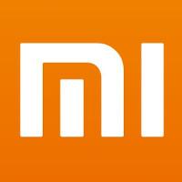 Xiaomi launches international app store