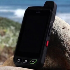 Sonim XP7 Extreme, the most rugged LTE Android smartphone in the world, can be yours for $579