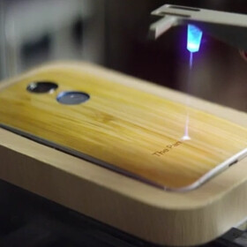 New Motorola Moto X commercial shows just how fun it can be to customize your smartphone