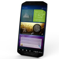 [Updated] Made In Germany - the Linshof i8 is an upcoming $380 octa-core flagship with 80GB of internal storage