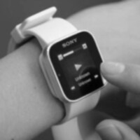 Sony said to be working on a smartwatch that is completely made of e-paper