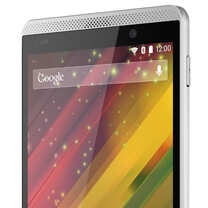 HP intros Slate 6 VoiceTab II, its latest tablet with phone capabilities