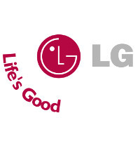 LG's head of mobile replaced in a bid to further drive sales