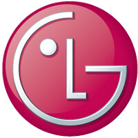 LG might have a productivity tablet with SSD and a detachable keyboard in the pipeline