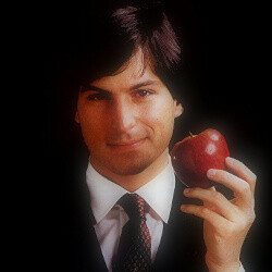 12 inspiring lessons and quotes by Steve Jobs