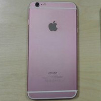 If Apple sold the iPhone 6 Plus in pink, here's how it could look