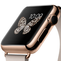 Apple Watch update: Apple shows new timekeeping, health and fitness features