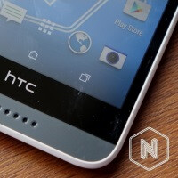 New HTC Desire 620 revealed - a mid-range smartphone with dual front-facing speakers