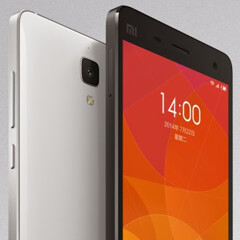 Xiaomi plans to start producing smartphones in India and Brazil to meet huge demand