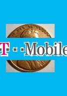 T-Mobile USA reports 1% rise in year-over-year operating earnings in the second quarter