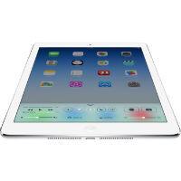 Giant iPad