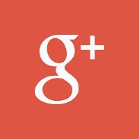 Creator behind Google+ pulls few punches in condemning Google's (mis)handling of the social network