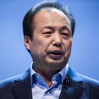 J.K. Shin to remain head of Samsung Mobile