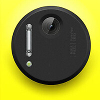 "Microsoft Lumia 1030 a.k.a ""McLaren"" said to boast a 50MP rear camera, 4th-gen short-pulse LED flash"
