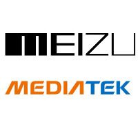 The Meizu k52 caught at GFXBench: totes a 64-bit MediaTek SoC, LTE support, and a 4.6