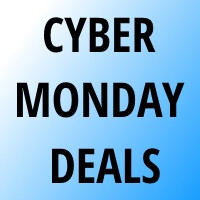 Here are 15 Cyber Monday deals and steals you need to check out!