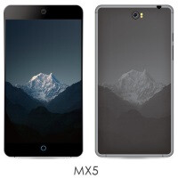 Bonkers rumors - Meizu MX5 to sport 41MP camera, Xiaomi Mi5 to retain $325 tag with Snapdragon 810 CPU and QHD screen